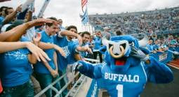 Top Bets Wednesday November 14 2018 - Strong Opinion on Buffalo Bulls