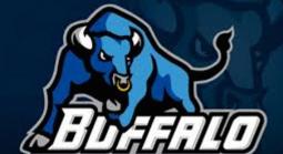 Buffalo Bulls Odds to Win the 2019 Men's College Basketball Championship - December 8