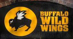 2019 Super Bowl Overtime Bet: Get Free Wings at Buffalo Wild Wings