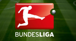 Union Berlin vs FSV Mainz 05 Match Tips, Betting Odds - 27 May