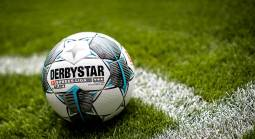 Paderborn v Borussia Dortmund Match Betting Odds - 31 May