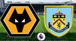 Burnley v Wolves Picks, Betting Odds - Wednesday July 15