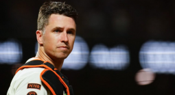 Giants' Buster Posey Opts Out of 2020 MLB Season, Citing Newborn's Health
