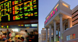 Caesars Atlantic City Sports Betting Coming Soon