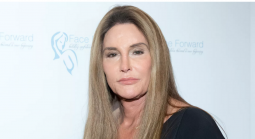 Bet on Caitlyn Jenner as Next California Governor