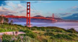 Can I Play on Zynga Poker for Real Money From California
