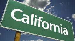 California Horse Racing Websites