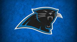 NFL Football Betting: Who Will Be the Carolina Panthers Next Head Coach?