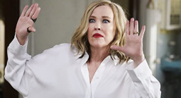 Catherine O'Hara Outstanding Lead Actress in a Comedy Series Payout Odds - 2020 Emmys