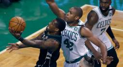 Bet the Celtics vs. Hornets Game Online November 19