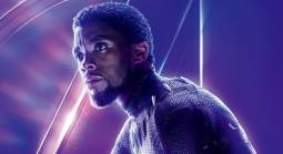 Chadwick Boseman Best Actor Oscar Payout Odds