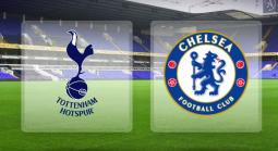 Chelsea v Tottenham Odds: Critical Game for Hot Spurs