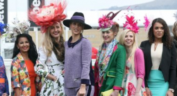 Cheltenham Ladies Day 2019 Betting Odds