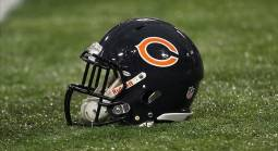 Bet the Chicago Bears vs. Patriots Week 8 2018, Latest Odds