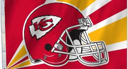 NFL Win Totals Betting Pick: Kansas City Chiefs - 2020