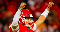 Kansas Chiefs NFL Survivor Pool Strategy, Picks 2019