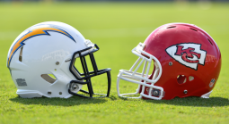 Chiefs vs. Chargers Betting Preview Monday Night Football 2019