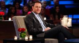 """The Bachelor"" Host Steps Down Over Racial Row: Odds on Next Host"