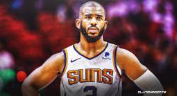Chris Paul Payout Odds - All Star Skills Challenge 2021