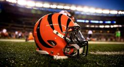 Cincinnati Bengals Power Ranking 2018 Week 7