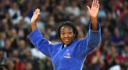 Payout Odds - Judo - Women's Half Middleweight 63kg - Tokyo Olympics