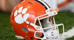 Find Player, Team Prop Bets on the Clemson vs. NC State Game Week 4
