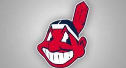 Top Major League Baseball Exposures - Cleveland Indians