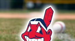 Bet the New Name for the Cleveland Indians