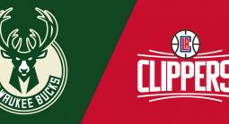 LA Clippers vs. Milwaukee Bucks Prop Bets - February 28