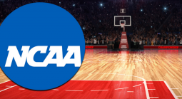 Hot Betting Trends College Basketball - January 16 (2021)