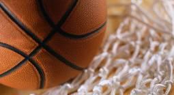NBA Best Bets February 25, 2020