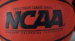 College Basketball Betting – Syracuse Orange at Virginia Cavaliers