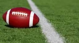 Northwestern Purdue Betting Line - College Football Week 1 - 2018