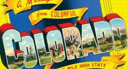 Colorado Divided on Sports Betting: Question Will be Posed on Ballot