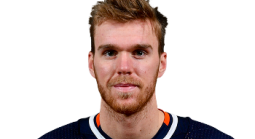 Bet on Whether Connor McDavid Reaches 100 Points