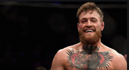 Conor McGregor Next Opponent if Defeats Poirier Odds