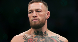 Conor McGregor Responds to Tony Ferguson Accusations of PED Use With Death Threat