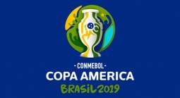 Copa América Betting Odds 2019 - Brazil vs. Venezuela - Payouts, Where to Bet Online