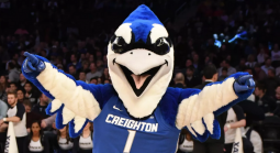 UConn Huskies vs. Creighton Blue Jays Prop Bets - January 23