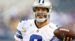 Hot Betting Trends: Dolphins vs. Cowboys Week 2