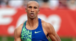 What Are The Odds to Win - Men's Decathlon - Tokyo Olympics