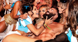 GGPoker Makes Instagram Playboy Dan Bilzerian Its New Ambassador