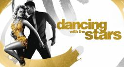 Latest Dancing With The Stars Opening Odds - 2019