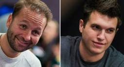 Kid Poker, Doug Polk Agree to Settle Long Running Fued....With Game of Poker