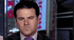 "Rovell Claims Barstool Sports ""Making History"" With 19.1 Hold Percentage"