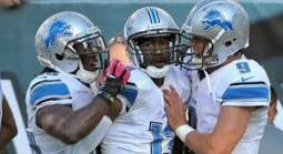 Dallas Cowboys vs. Detroit Lions Betting Preview