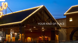 Diamond Jo FanDuel Sportsbook in Iowa to Open August 29