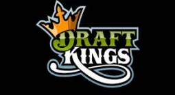 Sites Like Draftkings Sportsbook - Alternatives