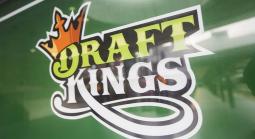DraftKings Scraps Entain Bid: Stock Surges