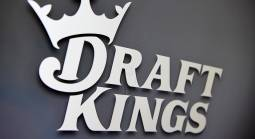 """Evolve or Die"": Tribal Chief Talks Draftkings Partnership in MI"